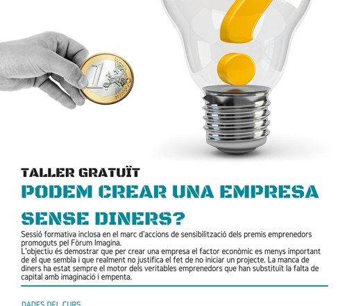 Taller_Consell_CRM